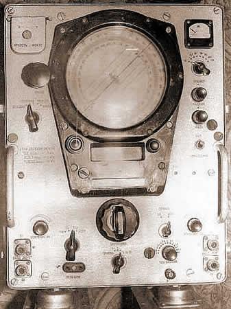 Р-359 «Пеликан» - коротковолновый, двухканальный пеленгационный радиоприемник с электронно-лучевой трубкой (ЭЛТ) в качестве индикатора. Выпускался в 1970 – 80 годах как в автомобильном, так и в стационарном варианте.